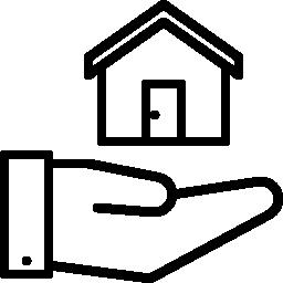 icon1_1